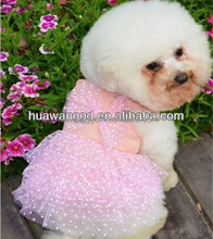 best selling wholesale high quality dog clothes,dog clothing