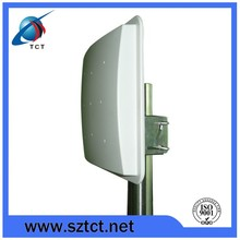 8dBI RFID Antenna Wireless antenna 5km