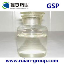 High purity DL-2-Bromopropionic CAS:598-72-1