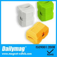 Super Power Magnetic Car Fuel Saver