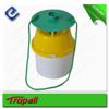 factory sale plastic Moth Funnel Trap