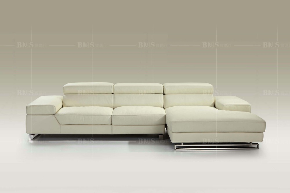 white italian natuzzi leather sofa outlet buy natuzzi leather sofa outlet italian natuzzi. Black Bedroom Furniture Sets. Home Design Ideas