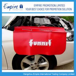 Wholesale high quality cheap custom fender cover for car