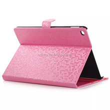 Protective shell cases for ipad air 2