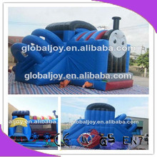 Hot sale!!inflatable bouncer/inflatable jumping castle