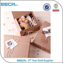 Wholesale paper box studios/paper box instructions mache set in China