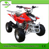 New Model Four Wheel Cheap Chinese ATV For Sale 110cc/125cc / SQ- ATV003