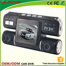 f20 manual car camera hd dvr