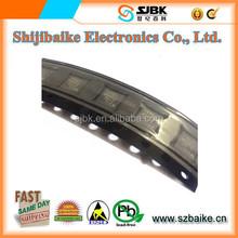Electronics CP2104-F03-GM ( IC SGL USB-TO-UART BRIDGE 24QFN )