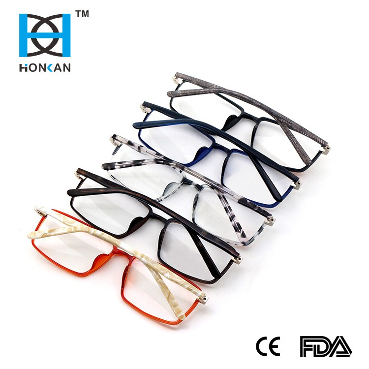 Glasses Frame Trade In : Trade Assurance 2016 Wholesale Custom Cheap New Optical ...