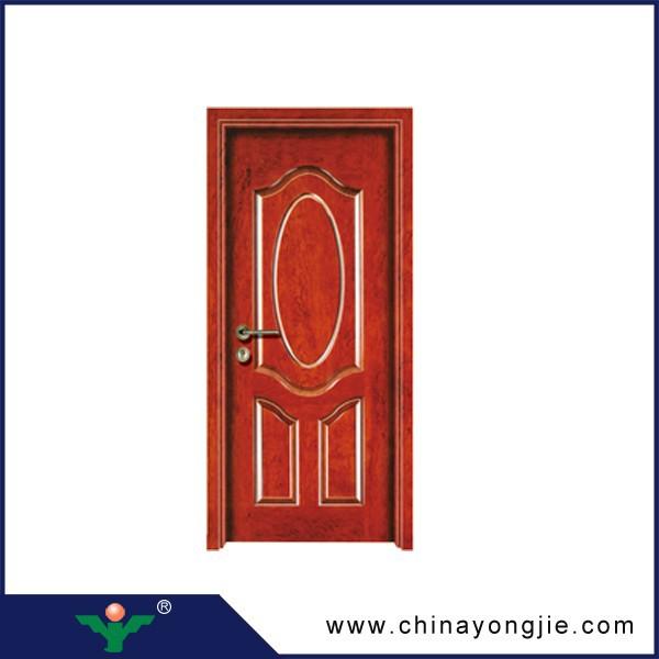 Hot Sale Single Wooden Door Designs For Bathroom Design Door Buy Single Door Design Wooden