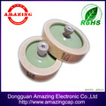 Mzg140d 20kv2000pf leistungskondensator für maschine kunststoff-schweißmaschine