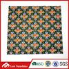 Custom Logo Super Absorbent Microfiber Fabric Cloth