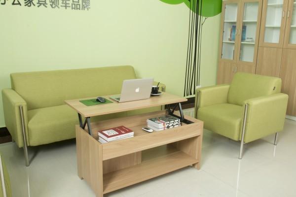 현대 조절 커피 테이블 리프트 나무 티 테이블 디자인 중국 공장 ...