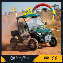 Top Quality Popular Widely Used EEC UTV Buggy