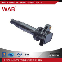 Auto Ignition Coil For Toyota Auris Avensis Corolla Rav4 Yaris Matrix Celica Chevrolet Prizm