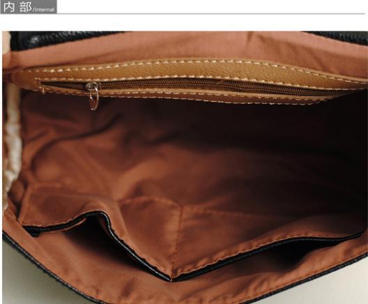 Продать сумки кожа