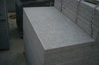 cheap black natural stone flooring Slate