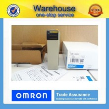 omron 7'' hmi nb7w-tw01b CXONE-AL50C-V4-UP with low price