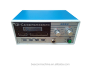 cr-c Common rail injector tester injector tester injector performance testing