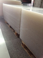 2015 New product cast acrylic sheet hot sales pmma sheet made in china
