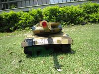 Как сделать своими руками танк чтобы мог ездить 37