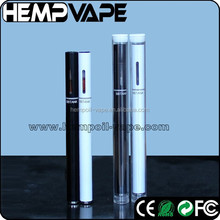 OEM ODM 350puffs Ecig, empty disposable electronic cigarette, electronic cigarette wholesale