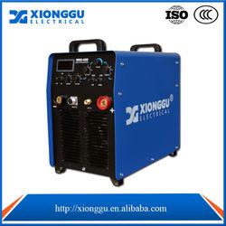WS5-400 amp dc inverter tig ac/dc welder welding machine