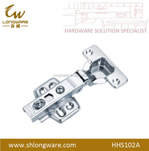hydraulic cabinet stainless steel hinge