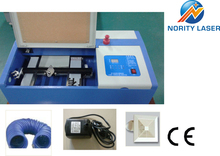 Brand new mini crafts laser engraver with high quality