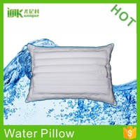 Most popular articles cheap bed pillows vacuum packed thai triangle pillow