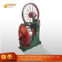 new arrival factory directly supply band sawing machine for sale
