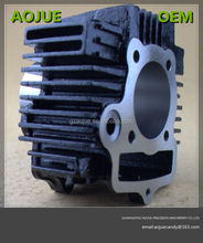 bajaj and bentian engine block chinese manufacture providing