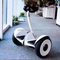 In Stock! Xiaomi Mi Scooter Smart Two-wheel Self balance Electric Scooter Mini
