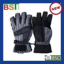 BST51803 TIANJIN BIOSUNTEX Custom Snow Winter Ski Gloves