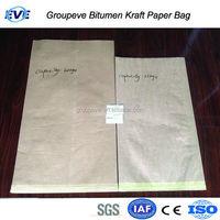 Hot Blown/Oxidized Bitumen Packing Bag