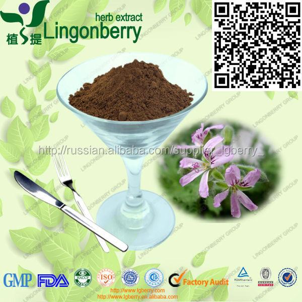 природных тимол, карвакрол, rosmarinic кислота тимьян выдержка