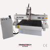 China Woodworking CNC Router machine for wood,cnc router wood