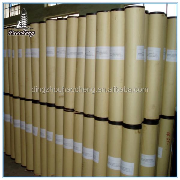 Auto adh sif carton bitum lowes carton bitum papier noir papier de toitur - Feutre bitume toiture ...