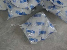 High quality polyurea waterproof coating for roof