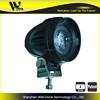hot sale LED work light, mini LED offroad light, super bright LED light