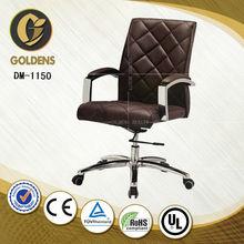 portable beauty salon chair high chair portable hair styling chair for sale