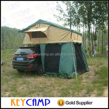 RV Accessories Folding Tent Trailer For Caravans And Motorhomes