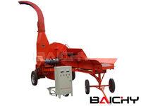 2013 hot sale Grass Cutting Machine from Baichy