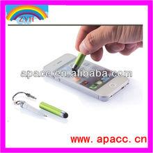 stylus pen for smart phone