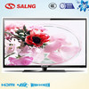 cheap flat screen tv/seks tv buy tv from china/led television