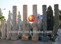 Decorative Pillars and Columns hot sale