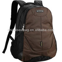 Built Laptop Backpack Dell Laptop Backpack Ultra Slim Laptop Backpack