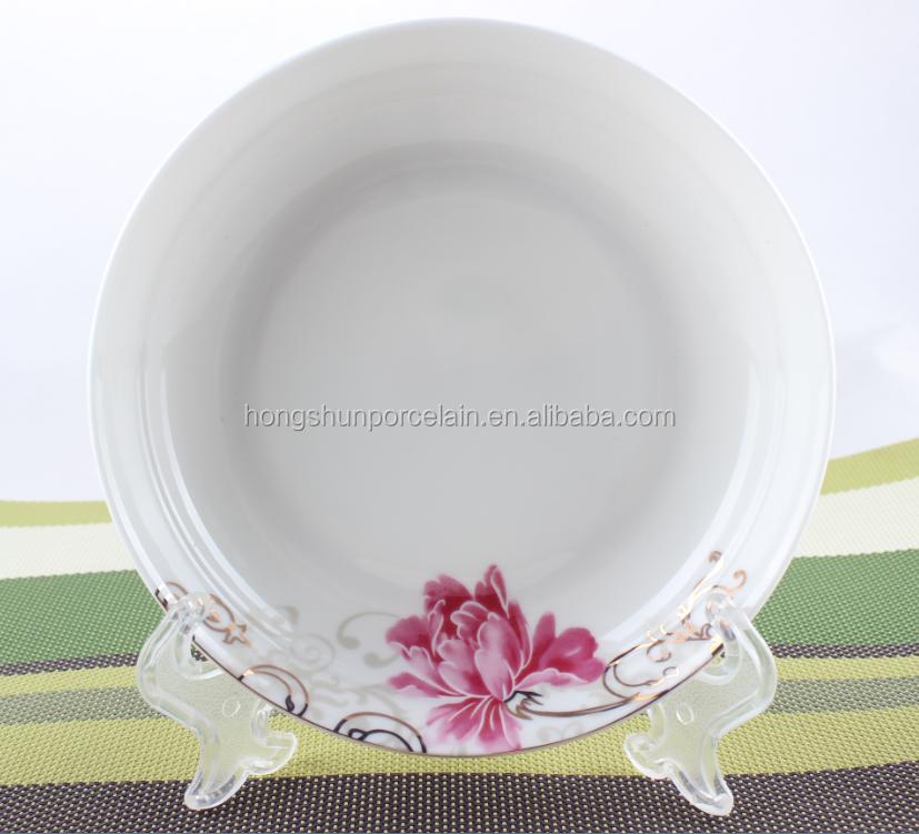 Wholesale Dining Plates Wholesale Dinner Plate Wholesale Disposable Plates