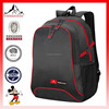 School Work Hiking bag Travel Mens Simple Backpack Rucksack Bag(ES-H118)
